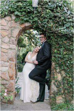 TITLE Wedding Ceremony, Wedding Day, Garden Wedding, Portrait Photographers, Wedding Photos, Wedding Dresses, Photography, Beautiful, Pi Day Wedding