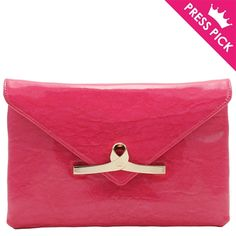 BCA Bella - Pink