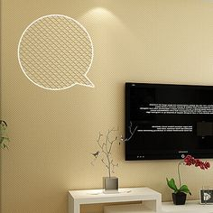 Bedroom Plain Wall Minimalist Concept Woven Wallpaper Wallpaper Paved Den Bedroom Minimalist Living Room