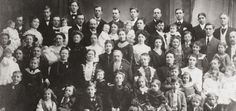 Blogpost: Why They Leave: Polygamy. LDS. Mormon. Church history.