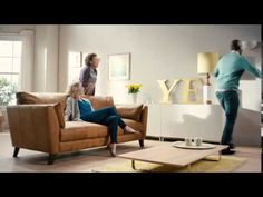 video ad Furniture Ads, Recliner, Couch, Chair, Home Decor, Homemade Home Decor, Sofa, Recliners, Couches