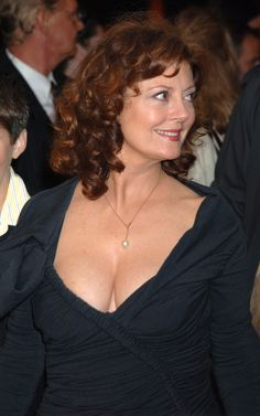 Susan sarandon nude bitch — photo 3