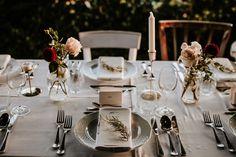 Couples and Weddings - Pinewood Weddings Wedding Catering, Wedding Venues, Wedding Decorations, Table Decorations, Deco Table, Real Weddings, Table Settings, Photos, Flower