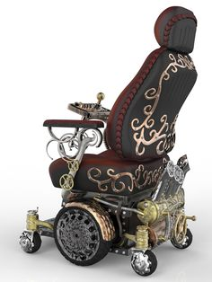 steampunk-wheelchair-greg-hurley-03