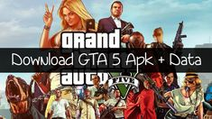 Grand Theft Auto GTA 5 is a open world action adventure game developed by Rockstar North,first on the consoles and later on the pc platform. GTA 5 was a Gta 5 Pc, Gta 4, Gta 5 Games, News Games, Video Games, Grand Theft Auto, Xbox 360, Open World Rpg, Foto Gta 5