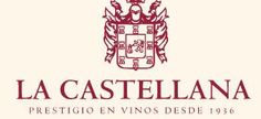 Ve a La Castellana Monterrey y compra el delicioso sabor Beee.