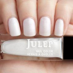 Channon - It Girl - Polish - Nail   Julep