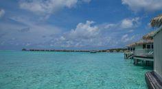 Booking.com: Resort Chaaya Island Dhonveli , Kaafu Atoll, Maldives - 43 Guest reviews . Book your hotel now!