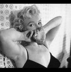 View Marilyn Monroe By Cecil Beaton; Lena Horne, Hotel Del Coronado, Cecil Beaton, Do You Remember, Film Photography, Old Hollywood, Beauty Care, Marilyn Monroe, Photoshoot