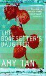 The Bonesetter's Daughter by Amy Tam, http://www.amazon.com/dp/0007124449/ref=cm_sw_r_pi_dp_ZASkrb008CNQM
