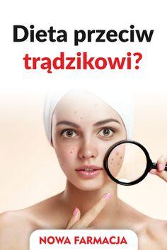 Trądzik występuje nawet u 85% osób w wieku dojrzewania, w tym częściej dotyka kobiet niż mężczyzn. Natomiast niemal każdy człowiek w którymś momencie życia miał lub ma do czynienia z mniej lub bardziej ostrą formą trądziku. Jest to choroba przede wszystkim nieatrakcyjna wizualnie, zwiększająca ryzyko bliznowacenia cery i rozsiewania ognisk zapalnych na inne fragmenty skóry – nie jest jednak chorobą niebezpieczną dla zdrowia. Choć jednocześnie zauważono, że trądzik ma ogromnie negatywny wpływ… Glasses, Diet, Eyewear, Eyeglasses, Eye Glasses