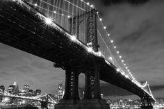 Luna di miele a New York: quale migliore occasione per visitare la Grande Mela? Una città cosmopolita e semplicemente unica! Non preoccupatevi per il budget, ci sono molte cose da fare e vedere, senza spendere una fortuna.