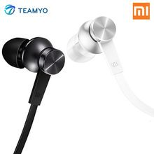 Like and Share if you want this  Original Xiaomi Piston Basic Edition Earphone Stereo In-ear Music Headset Earphones Fone de ouvido with Microphone     Tag a friend who would love this!     FREE Shipping Worldwide     #ElectronicsStore     Get it here ---> http://www.alielectronicsstore.com/products/original-xiaomi-piston-basic-edition-earphone-stereo-in-ear-music-headset-earphones-fone-de-ouvido-with-microphone/
