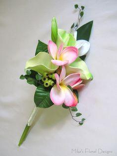 calla lily wedding bouquet | ... ' Baskets, Wands, Artificial Bouquets | Silk Flower Arrangements