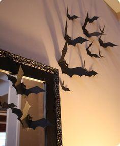 Halloween decor halloween-decor
