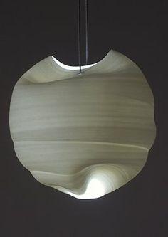 ceramic vision: Margaret O'Rorke