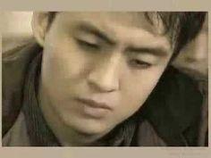Bae Yong Joon, Hyun Young, Akshay Kumar, Pictures, Souvenirs, Photos, Grimm