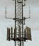 A study reinforces the belief that radiation from cell phone towers are taking a toll on the health of people living near them.