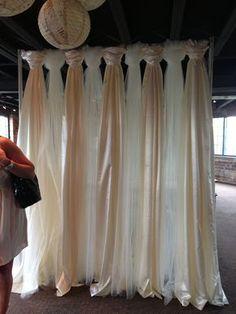 Adorable 50 Marvelous Wedding Photobooth Backdrop Design Ideas https://oosile.com/50-marvelous-wedding-photobooth-backdrop-design-ideas-11198