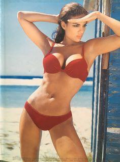 Tatiana De Los Ríos Modelo Colombiana Breastfeeding, Bikinis, Swimwear, Nude, Lingerie, Poses, Sexy, People, Photography