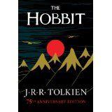 Omnibus II: The Hobbit