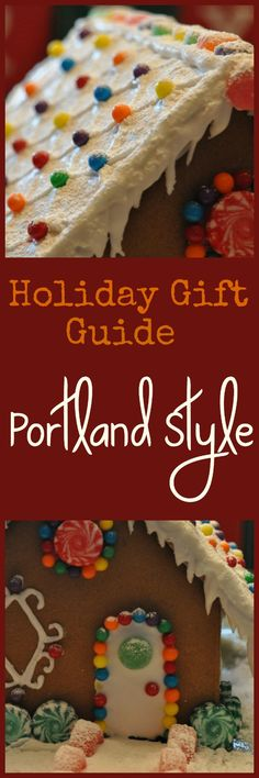 120 Best Portland Holidays Images Winter Fun Portland
