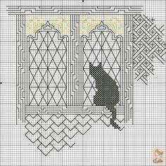 grille chat fenetre 3