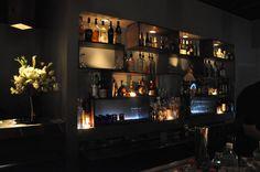 Blue Whale Jazz Bar