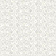 Graham Brown Unpasted Wallpaper Liner 10 031 Squares