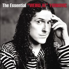 The Essential Weird Al Yankovic by Weird Al Yankovic (CD, 2 Discs, Sony Music Distribution (USA)) for sale online American Idiot, American Pie, Since Youve Been Gone, Comedy Music, Parody Songs, Puff Daddy, Today Horoscope, Hey Joe, You Dont Love Me