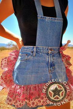 Cute | http://romanticelegancecollections.blogspot.com
