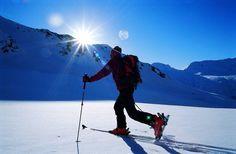 Gallerie | Ferienhaus Appartement Padrins * * * * Obernberg Am Brenner, Mount Everest, Mountains, Nature, Travel, Sport, Pictures, Mountain Landscape, Skiing