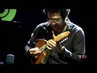 Apre Umbria Jazz 2012, fantastici Bollani-Corea-De Holanda per un pubblico appassionato di Jazz e melodia (Video TO) - TUTTOGGI.info