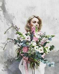 #kwiatyimiut #kwiatysapiekne #kwiatyimiut_poznan