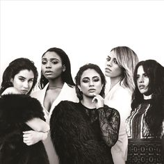 Fifth Harmony Radio: Listen to Free Music & Get Info | iHeartRadio