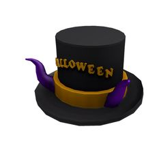 Black Top Hat Roblox 10 Best Roblox Hats Images Roblox Create An Avatar Roblox Roblox