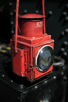 lantern | Flickr - Photo Sharing!