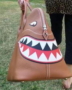 WEBSTA @ hermes - Beware of these bags #Hermes #HermesHomme