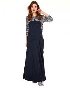 Женские платья, элегантные и неформальные | Benetton