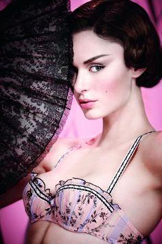 http://lesbiansexualgirls.blogspot.com/ http://sex-spa.blogspot.com/ http://longdildos.blogspot.com/ http://womenwithvibrators.blogspot.com/ http://bigmassivedildos.blogspot.com/