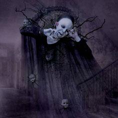 Mitternacht cover art