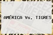 http://tecnoautos.com/wp-content/uploads/imagenes/tendencias/thumbs/america-vs-tigres.jpg America Vs Tigres. AMÉRICA Vs. TIGRES, Enlaces, Imágenes, Videos y Tweets - http://tecnoautos.com/actualidad/america-vs-tigres-america-vs-tigres/