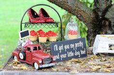 tons of wizard of oz party ideas