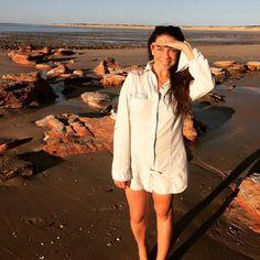 Ramada Eco Beach resort - 1hr north of Broome | Places Iu0027d Like to Go - Australia u0026 NZ | Pinterest | Beach resorts Resorts and Beach & Ramada Eco Beach resort - 1hr north of Broome | Places Iu0027d Like to ...