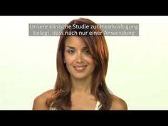Aloe Vera - ein Wundermittel für Haut und Haare Aloe Vera, Youtube, Tips And Tricks, Youtubers