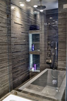With our Shower Panel Buying Guide you will find everything you need to know before buying your best shower panel for your money. ~ http://ever-unfolding.net/shower-panel-buying-guide/
