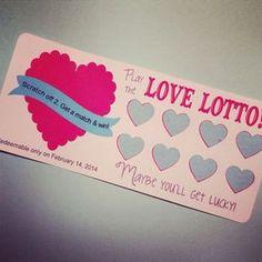 10 best scratch off lotto replicas images scratch off tickets rh pinterest com
