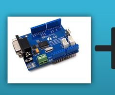 Hack your vehicle CAN-BUS with Arduino and Seeed CAN-BUS Shield
