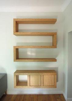 Cellaio - Półki na książki
