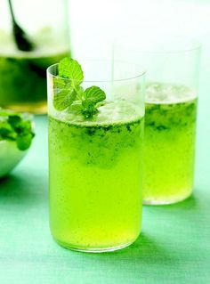 ... lemonade sparkling mint lemonade limonana frozen mint lemonade